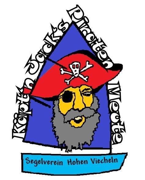 logo-kjpm